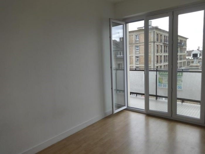 Location appartement Vernon 785€ CC - Photo 2