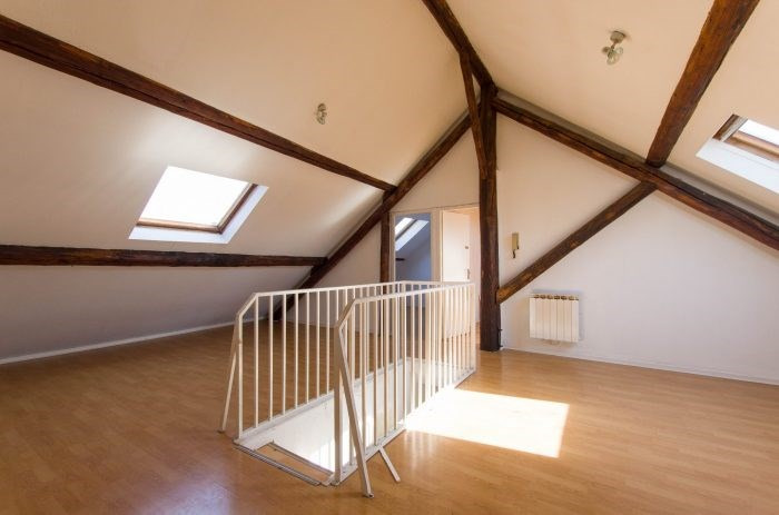 Verkauf mietshaus Jarny 176500€ - Fotografie 2