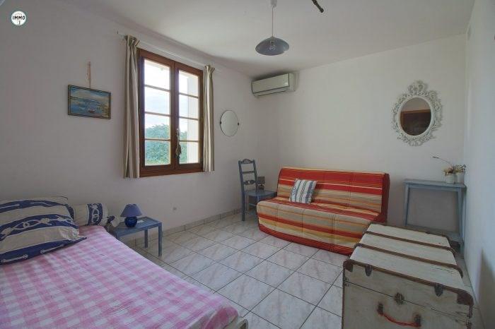 Sale house / villa Mortagne-sur-gironde 149900€ - Picture 4