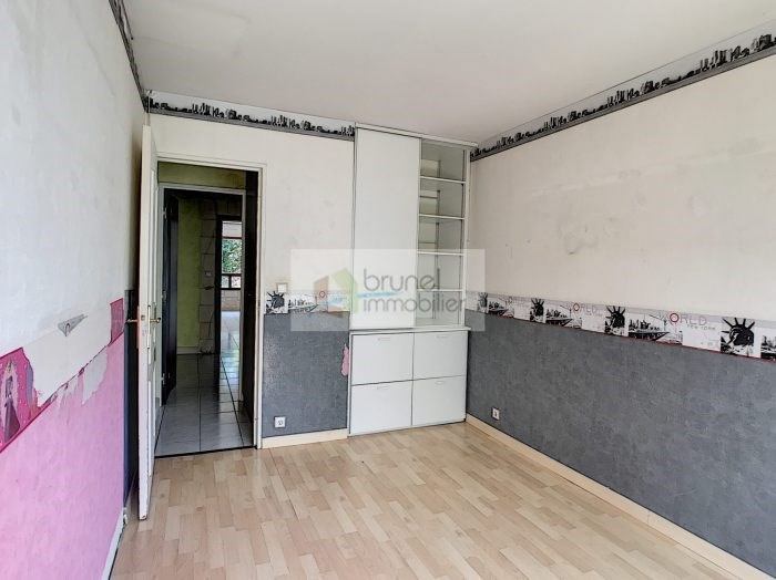 Vente de prestige appartement Créteil 355 000€ - Photo 6