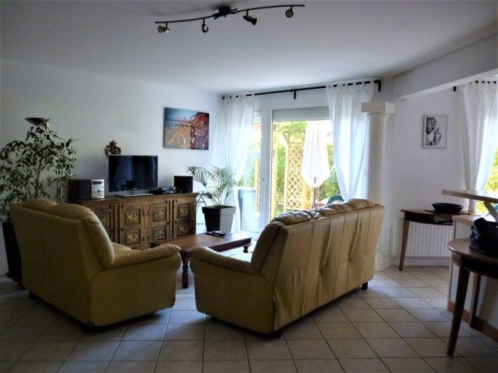 Vente appartement Nantes 349800€ - Photo 4