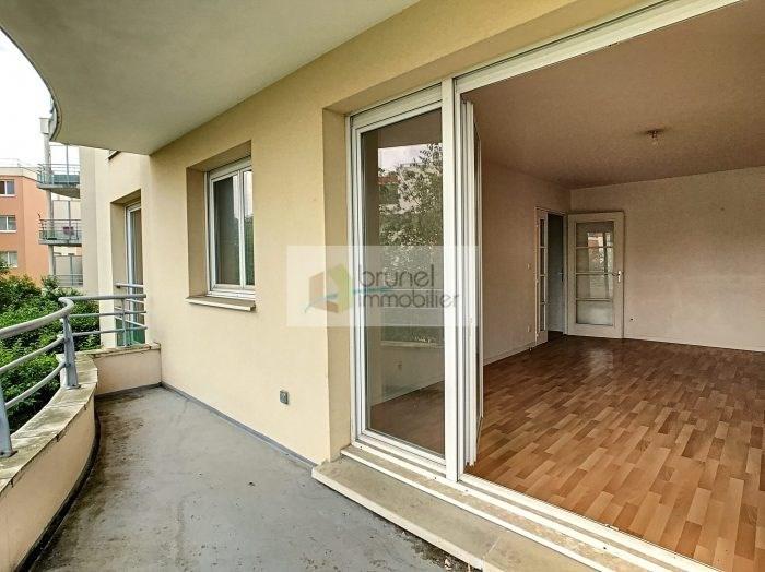 Vente de prestige appartement Créteil 223000€ - Photo 1