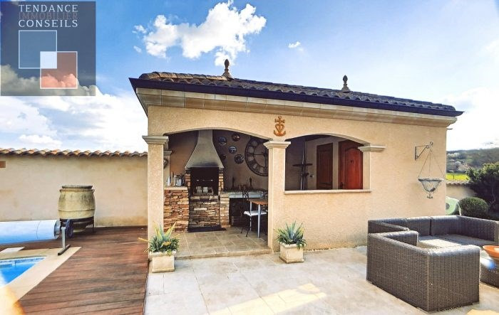 Vente maison / villa Laizé 495 000€ - Photo 13