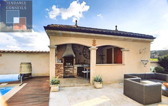 Vente maison / villa Laizé 495000€ - Photo 13