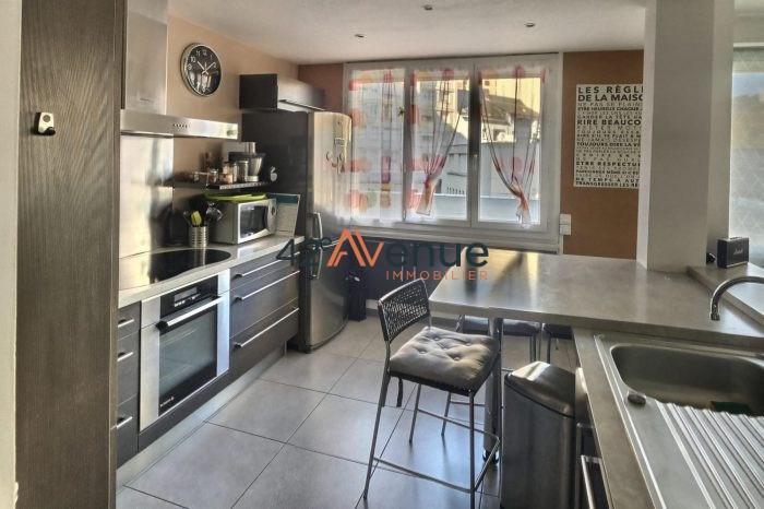 出售 公寓 St-etienne 155000€ - 照片 4