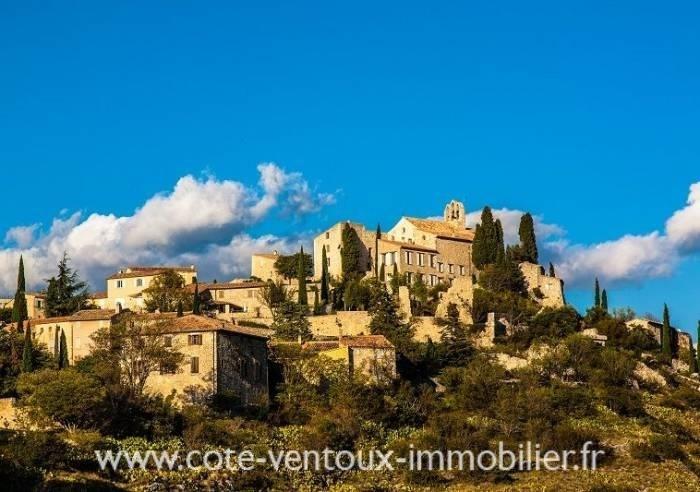 Vente maison / villa Methamis 368000€ - Photo 9