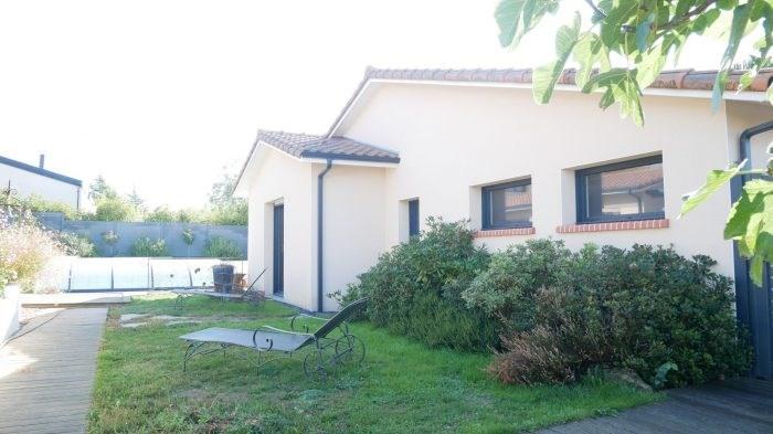 Deluxe sale house / villa Cugand 564300€ - Picture 4