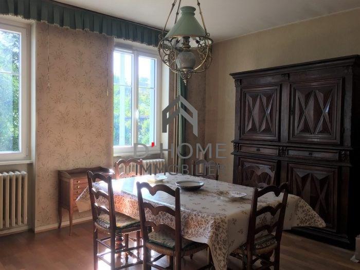 Venta  casa Haguenau 371000€ - Fotografía 3