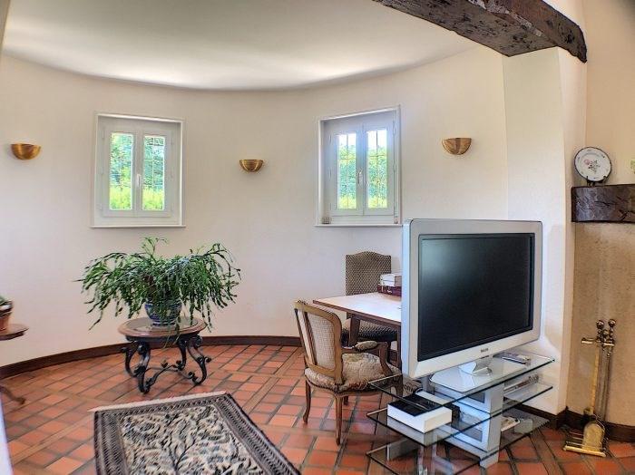 Vente de prestige maison / villa Paray-le-monial 295000€ - Photo 14