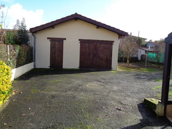 Viager maison / villa Vic-fezensac 52000€ - Photo 2