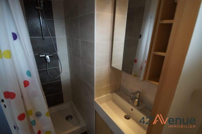 Продажa квартирa St etienne 55000€ - Фото 10