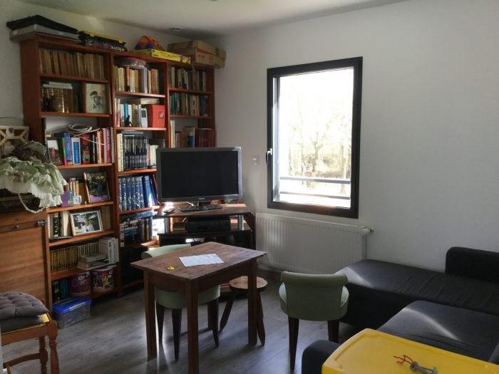 Deluxe sale house / villa Nieul le dolent 321500€ - Picture 9