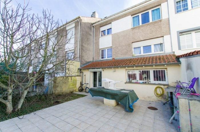 Vendita casa Talange 160500€ - Fotografia 4