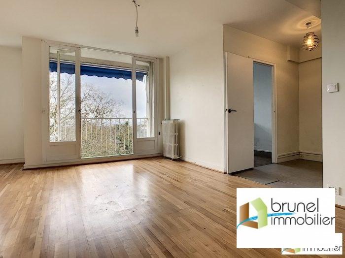 Vente appartement Créteil 210000€ - Photo 4