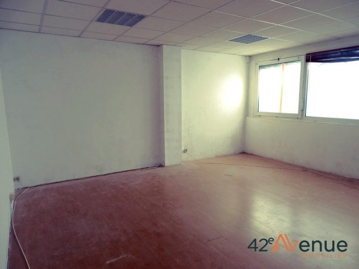 Aрендa Офис Andrézieux-bouthéon 360€ CC - Фото 1