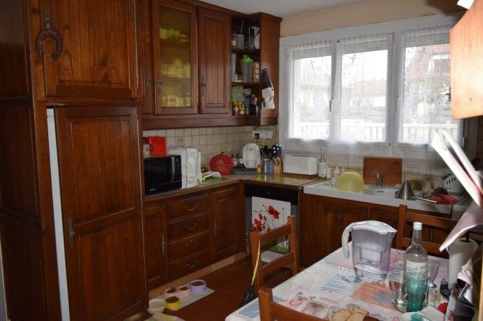 Viager maison / villa Laloubère 22000€ - Photo 2