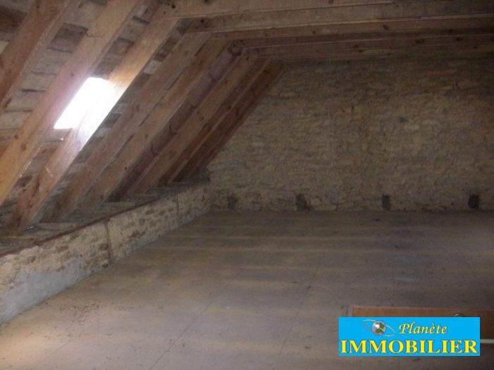 Vente maison / villa Plouhinec 74 900€ - Photo 16