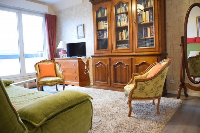 Sale apartment Vernon 355 000€ - Picture 10