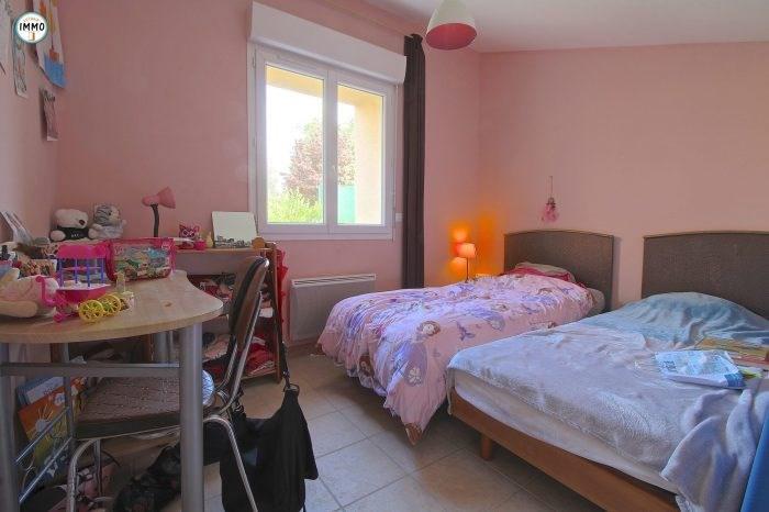 Sale house / villa Floirac 147000€ - Picture 8