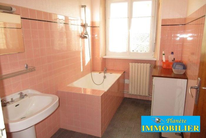 Sale house / villa Esquibien 229240€ - Picture 14