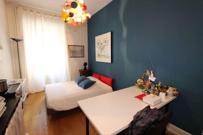 Location appartement Strasbourg 1240€ CC - Photo 2
