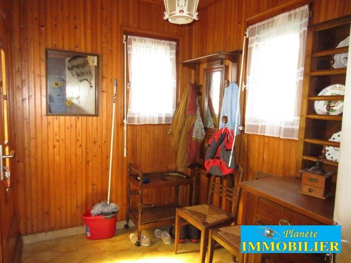 Sale house / villa Audierne 127612€ - Picture 8