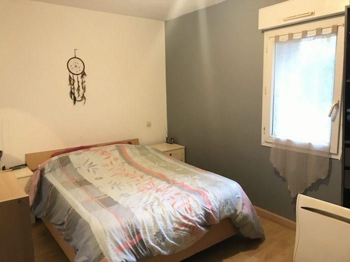 Sale house / villa Montaigu-vendée 250400€ - Picture 3