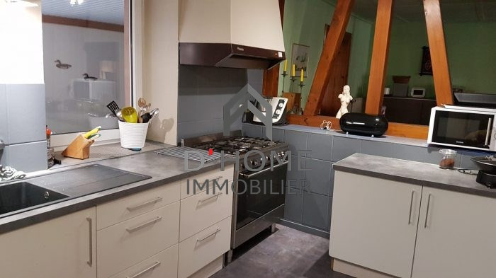 boutique Saverne 378 000€ - Fotografie 9