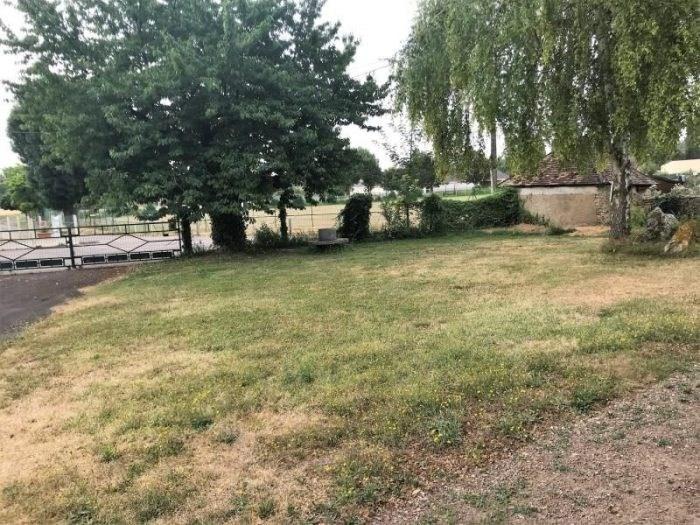 Vente maison / villa Saint aquilin de pacy 232000€ - Photo 14