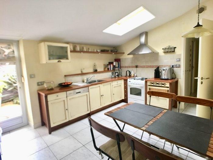 Investment property house / villa La guyonnière 296000€ - Picture 2