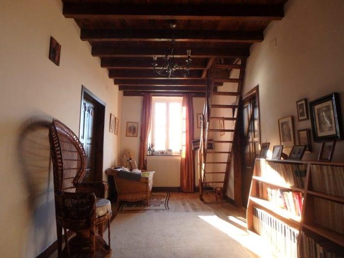 Viager maison / villa Charlas 65000€ - Photo 8