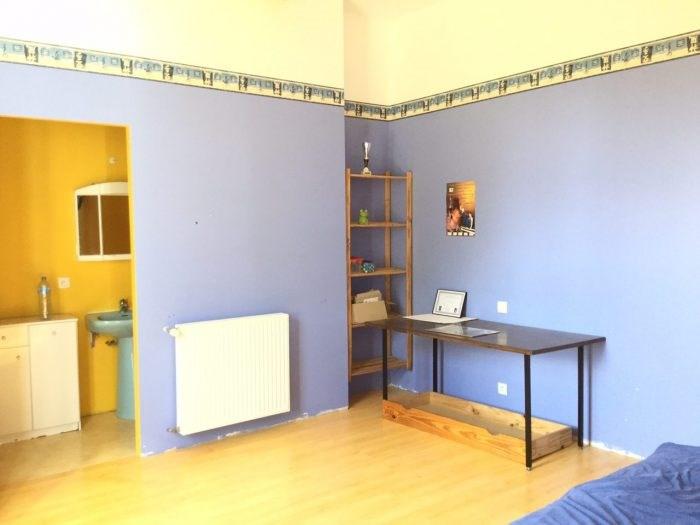 Sale house / villa Vieillevigne 286000€ - Picture 5
