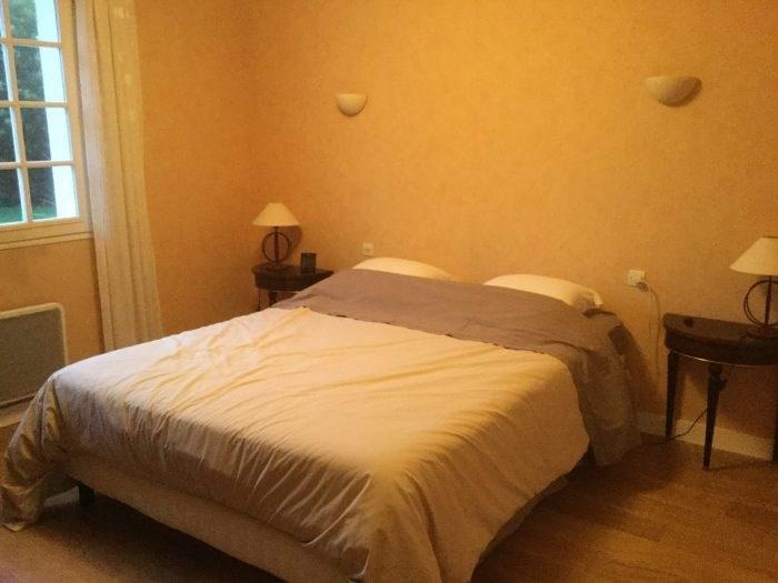 Sale house / villa Vallet 360500€ - Picture 4