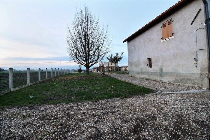 Vente maison / villa Saint-georges-de-reneins 211000€ - Photo 8