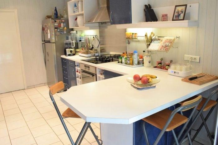 Sale house / villa Merey 294000€ - Picture 11