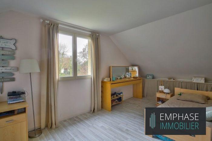 Venta de prestigio  casa Villennes-sur-seine 990000€ - Fotografía 7