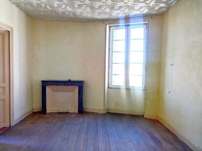 Sale house / villa Saint-genis-de-saintonge 99000€ - Picture 7