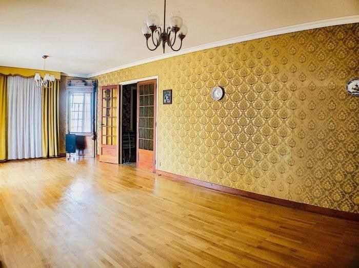 Vente maison / villa Hurigny 194000€ - Photo 9