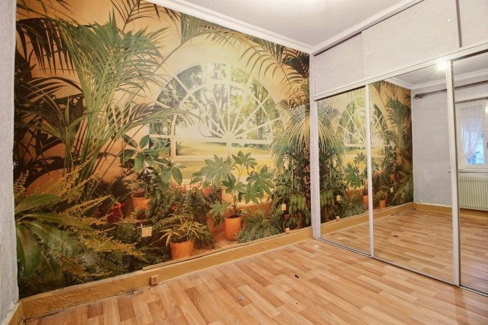 Vente maison / villa Saint-georges-de-reneins 211000€ - Photo 4