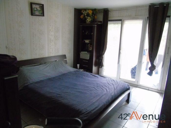 Vente appartement Saint-étienne 119000€ - Photo 4