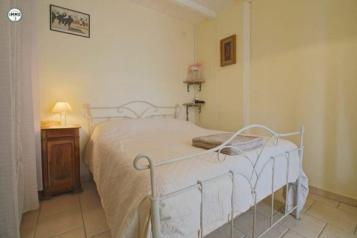 Sale house / villa Chenac-saint-seurin-d'uzet 139000€ - Picture 7