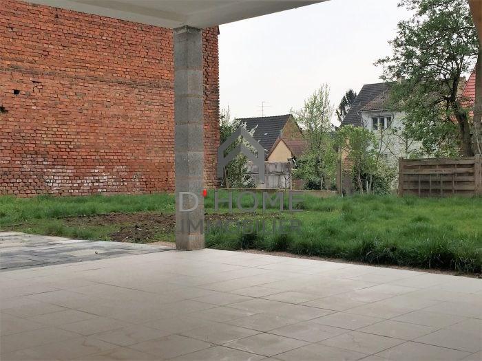 Venta  casa Brumath 303990€ - Fotografía 1