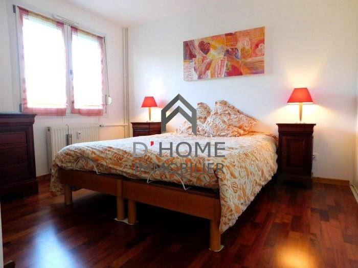 Vendita appartamento Strasbourg 166900€ - Fotografia 4