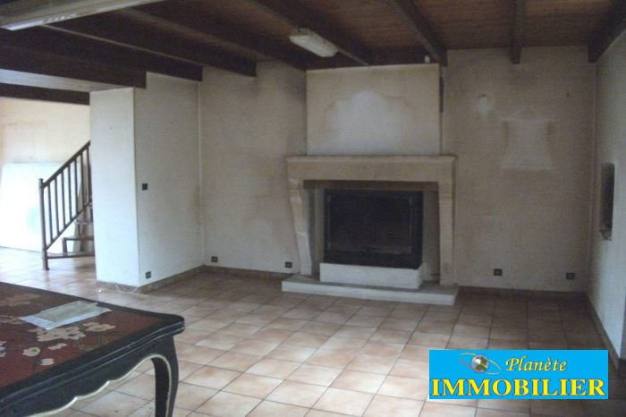 Sale house / villa Plouhinec 156 900€ - Picture 7