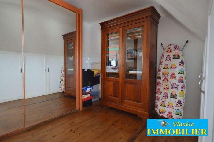 Sale house / villa Plouhinec 254248€ - Picture 16