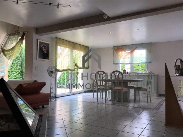 Vente maison / villa Seltz 393000€ - Photo 4