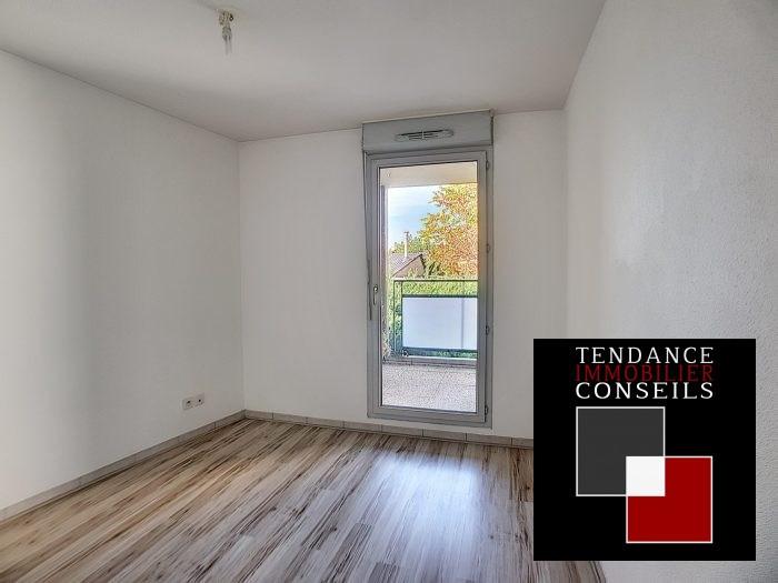 Vente appartement Villefranche sur saone 134000€ - Photo 7