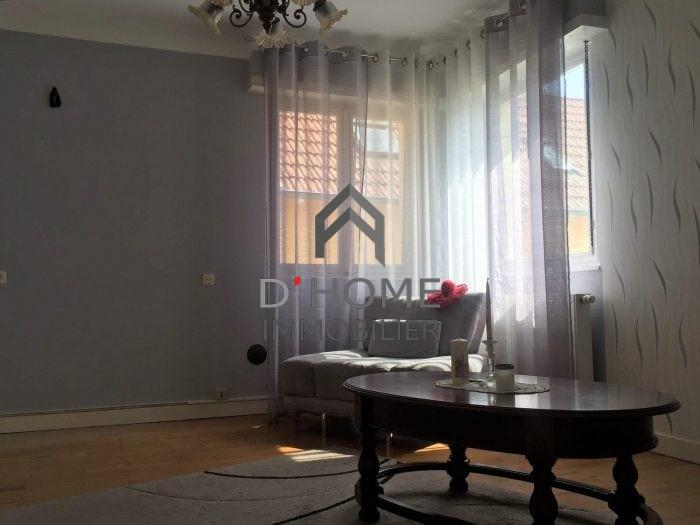 Vendita casa Kesseldorf 155000€ - Fotografia 1