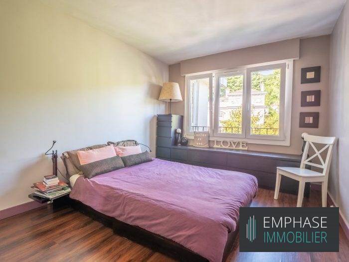 出售 公寓 Villennes-sur-seine 285000€ - 照片 7