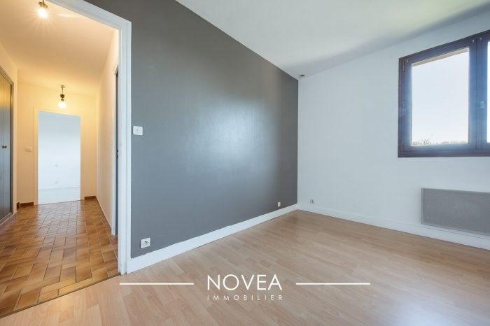 Vente maison / villa Dardilly 499000€ - Photo 13